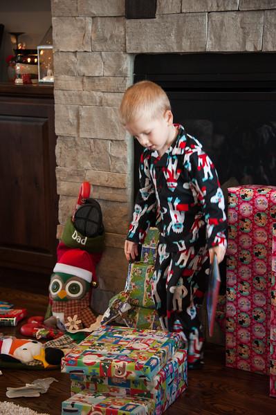 Christmas 2019 at Koziol House-21.jpg