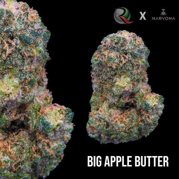 big apple butter final.jpg