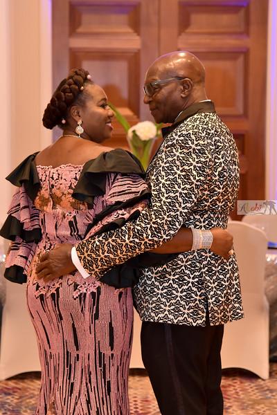 Elder Niyi Ola 80th Birthday 491.jpg
