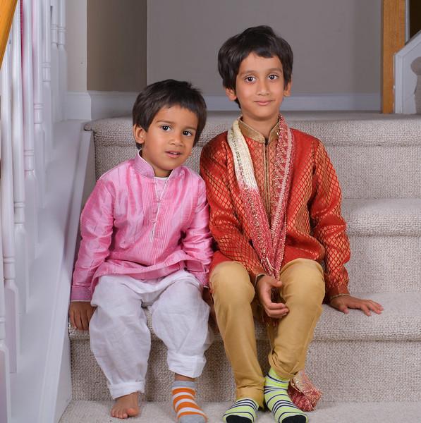Savita Diwali E1 1500-70-4705.jpg