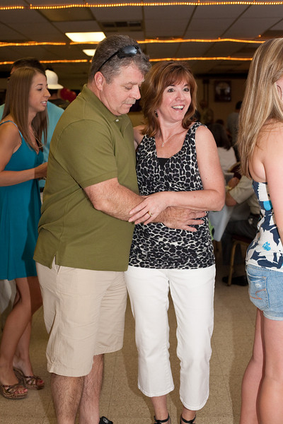 D_MikaylaGradParty-37.jpg