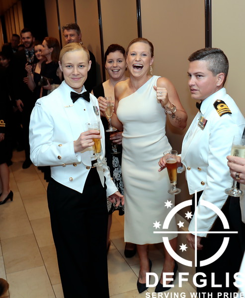 ann-marie calilhanna- military pride ball @ shangri-la hotel 2019_0170.JPG