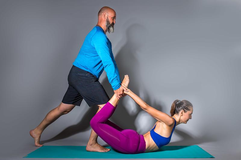 SPORTDAD_yoga_150-Edit.jpg
