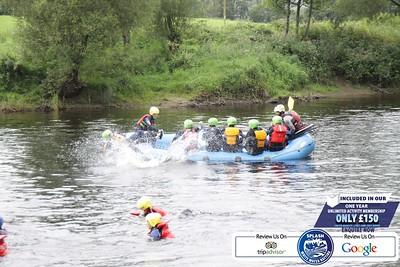Tay Rafting 21 08 21 9 30