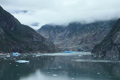 2010 Alaska Cruise