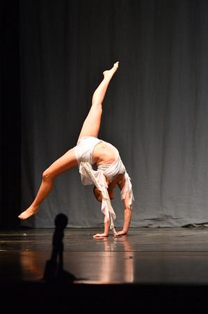 234 Landslide - Dancers Image