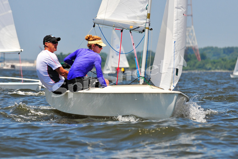 2013 SSA Colonial Cup-003.jpg