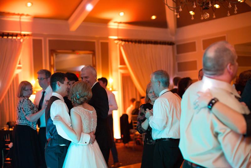 Torres Wedding _Reception  (315).jpg