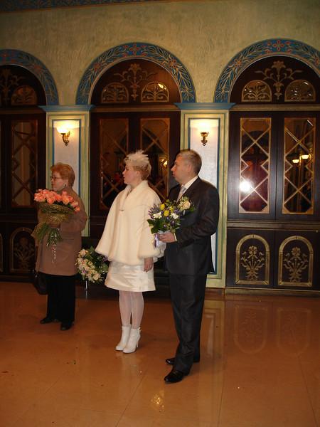 2010-11-20 Свадьба Телицыных 048.JPG