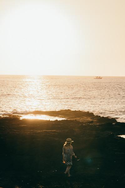 Hawaii20-752.jpg