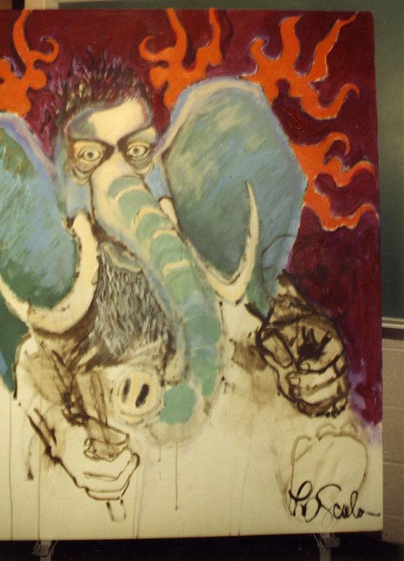 1988 10 08 - Art Show 008.jpg