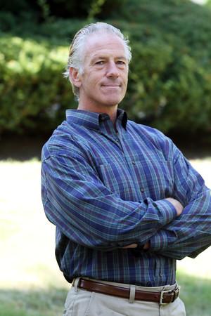 Bob Muldoon