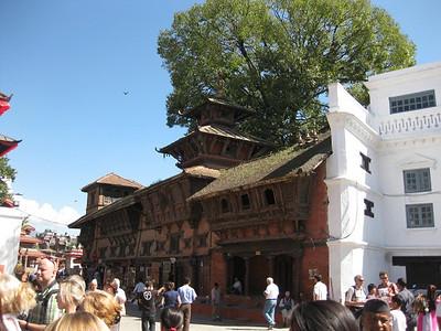 Vacation to Nepal 924.JPG