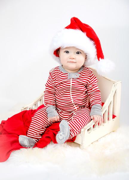 newport_babies_photography_6_months_photoshoot-0184-1.jpg
