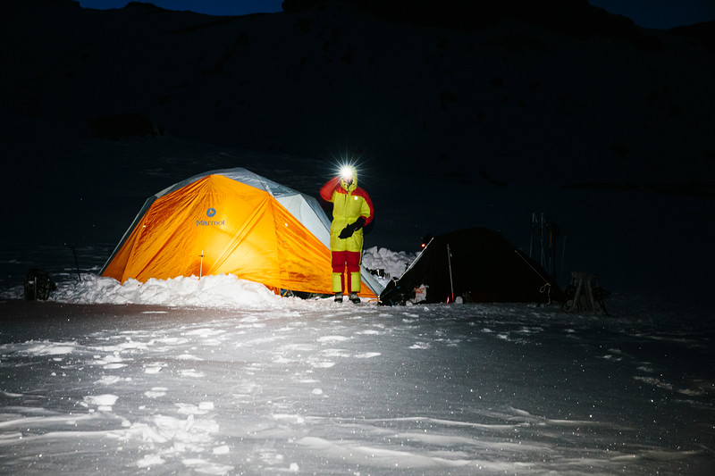 200124_Schneeschuhtour Engstligenalp_web-321.jpg