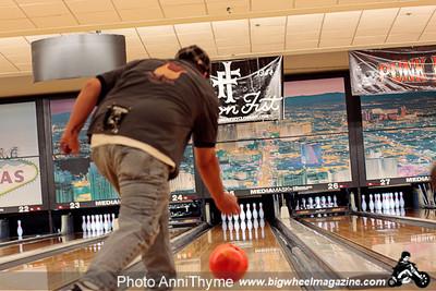 36-PunkRockBowling-Saturday-7304.jpg