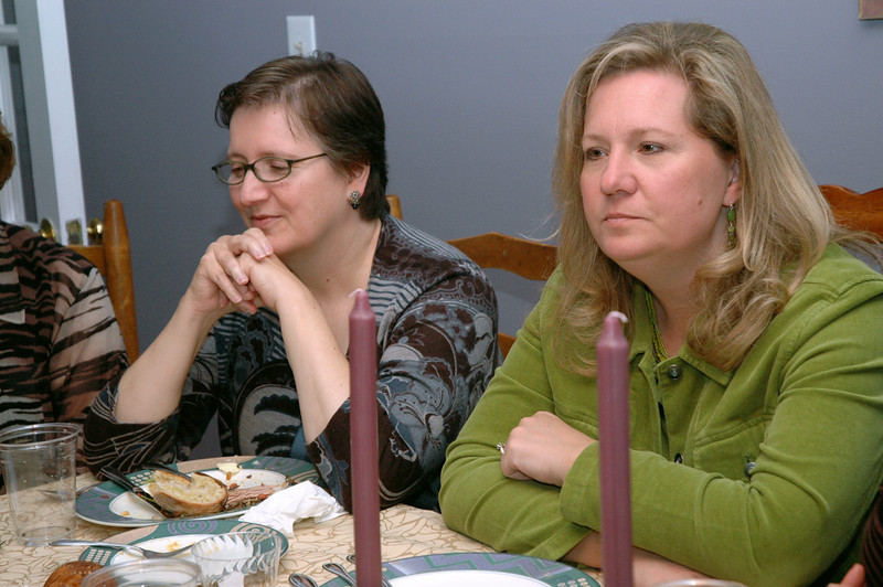 Thanksgiving 2007 at Beths _05.JPG