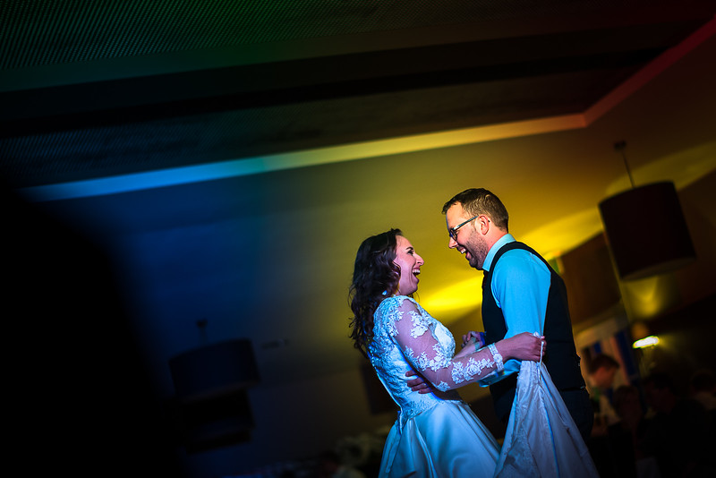 Wedding-ThomasvanDalen (2 van 1).jpg