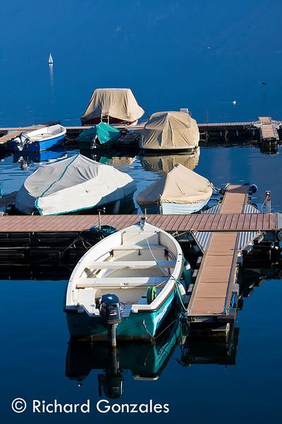 Photo 2 - Lake_Lugano.jpg