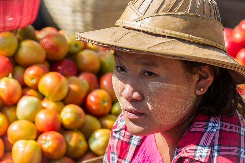 288-Burma-Myanmar.jpg