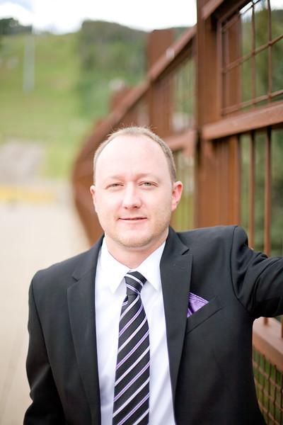 denver wedding photographer-12.jpg