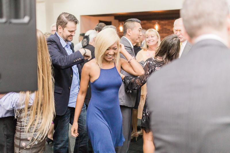 ELP1104 Amber & Jay Orlando wedding 2721.jpg