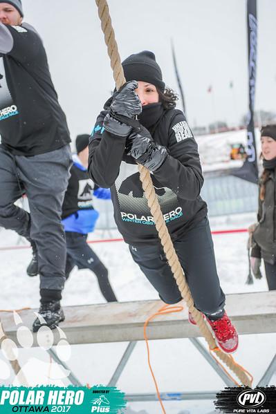 Rope Swing 1200-1230