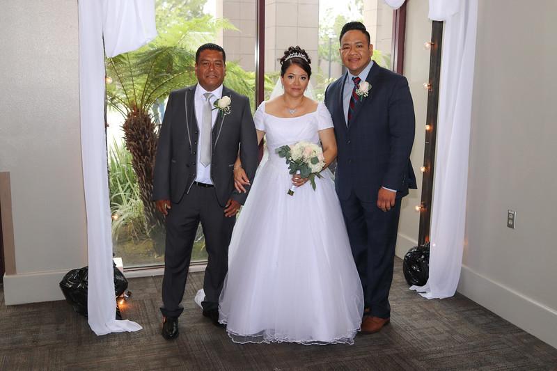 A&F_wedding-443.jpg