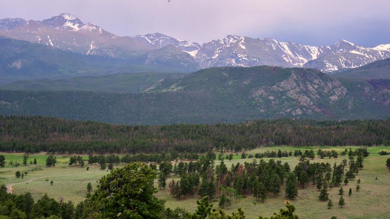 Colorado 06-16-2013 96.JPG