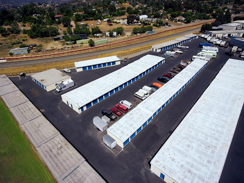2430 S Santa Fe Ave, Vista, CA 92084 03.jpg
