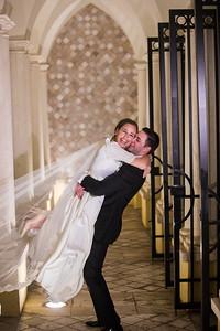 Josh and Mera The Addison Wedding