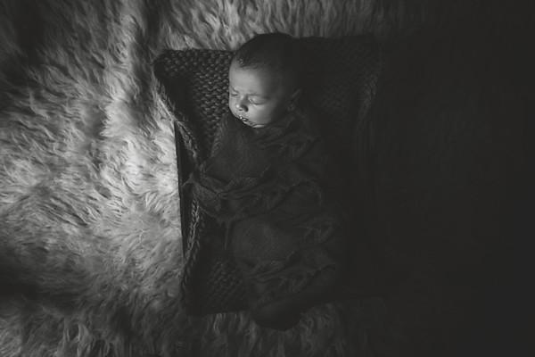 Jennifer newborn lifestyle