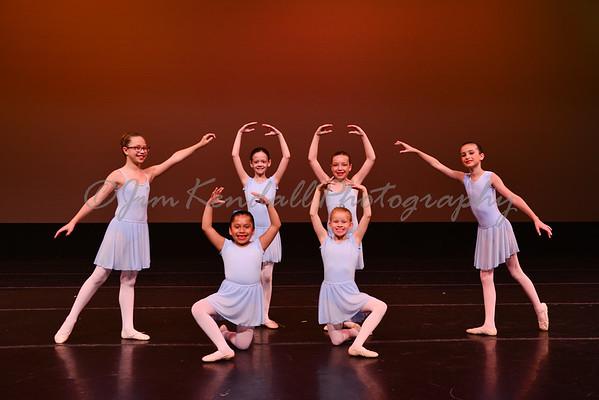 11-Ballet 1-1X