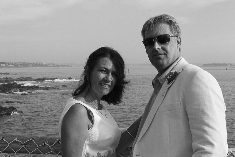 Angela and Brian-189.jpg
