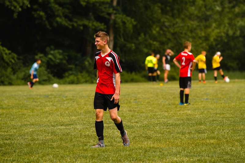wffsa_u14_memorial_day_tournament_2018-1.jpg