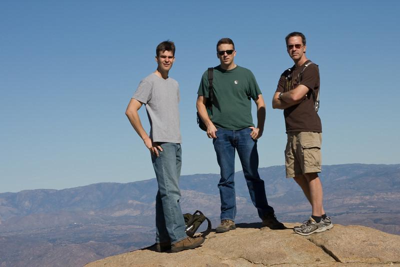 081129_Guys Hike 2008_7365.jpg