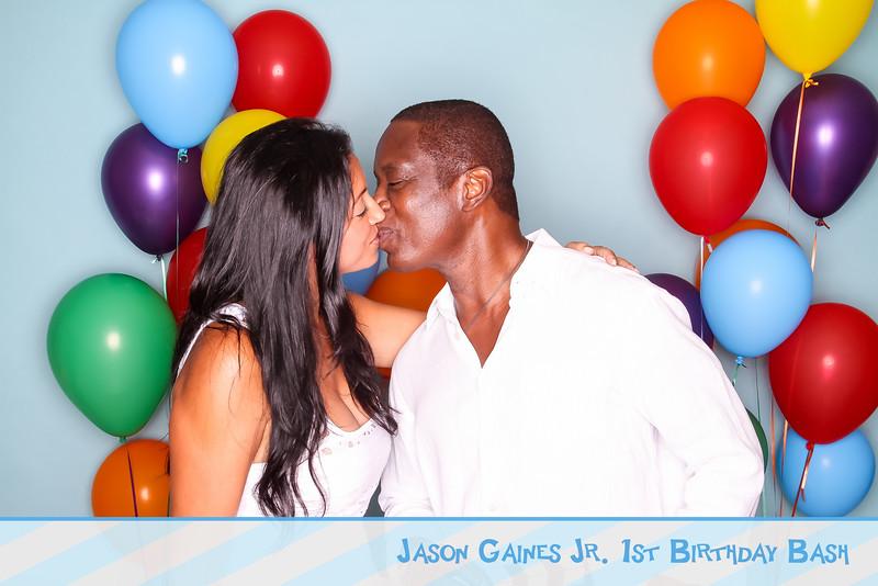 Jason's 1st Birthday-142.jpg