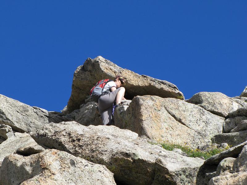 Mt Evans 7-25-2010 (135).jpg