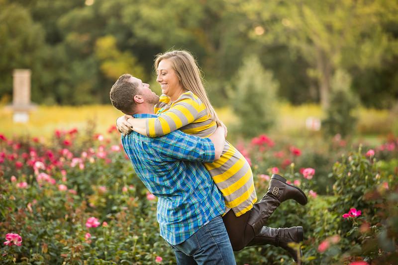 257 Michelle and Ken.jpg