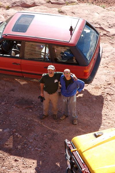 moab 07 day 3 - 29.jpg
