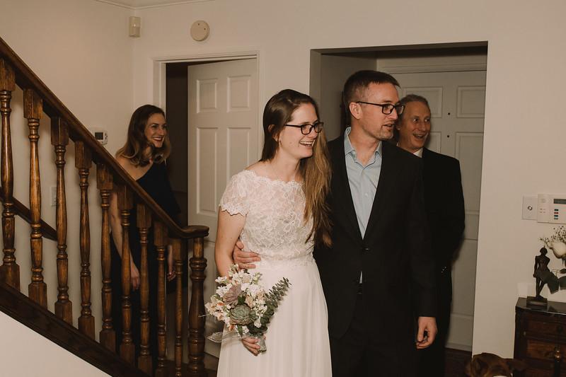 Jenny_Bennet_wedding_www.jennyrolappphoto.com-245.jpg