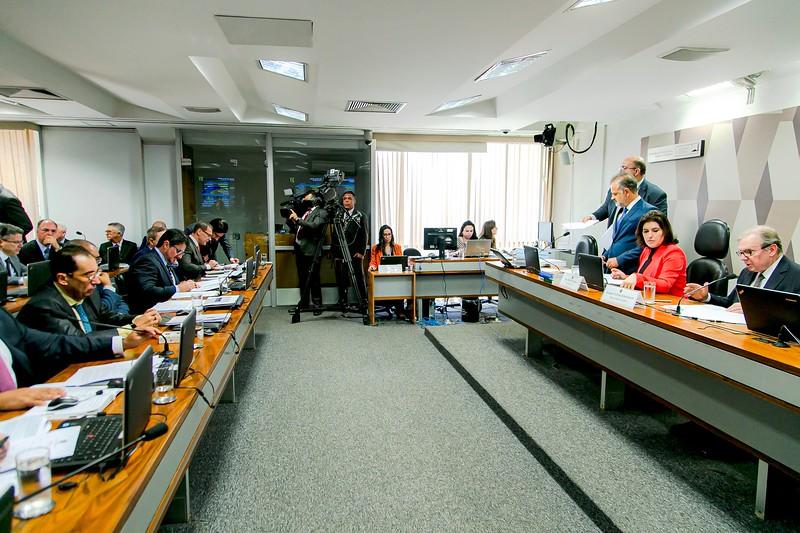 04092019_Comissão_Senador Marcos do Val_Foto Felipe Menezes_11.jpg