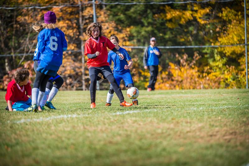Soccer2015-219.jpg