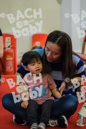 ©Bach to Baby 2017_Laura Ruiz_Islington Barnsbury_2017-06-23_12.jpg