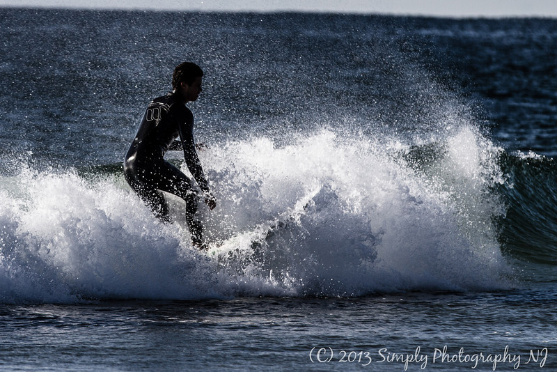 Belmar Pro Surf-2476.jpg