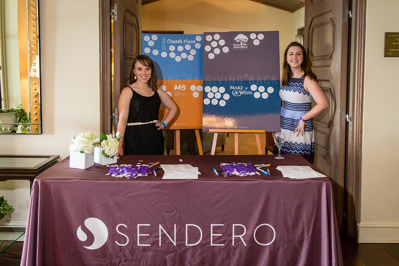 Sendero's Client Appreciation Party - Thomas Garza Photography-120.jpg