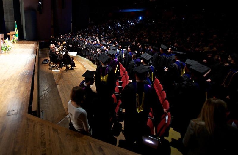 EMBA-TMMBA_Graduation-327.jpg