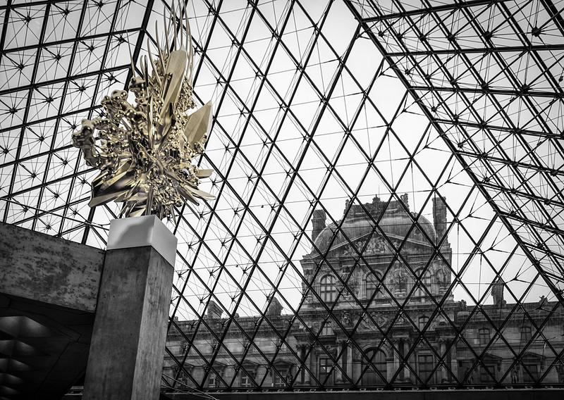 The Louvre-10.jpg
