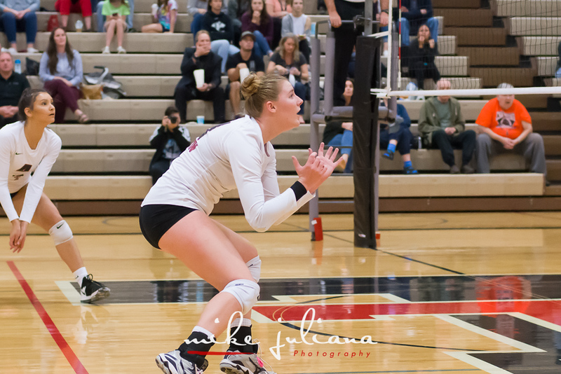 20181018-Tualatin Volleyball vs Canby-0725.jpg