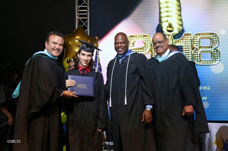 20180615_StudentServGrad-diplomas-96.jpg